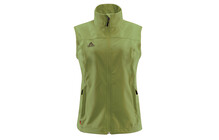 Vaude Women&#039;s Hurricane Vest fern